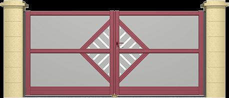 portail1