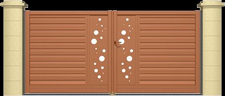 portail11