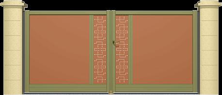portail12