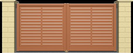 portail14
