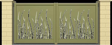 portail18