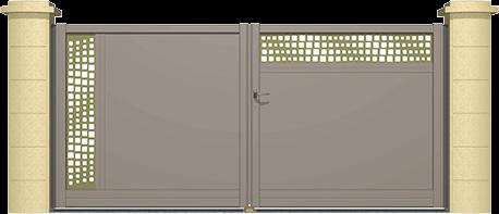 portail5