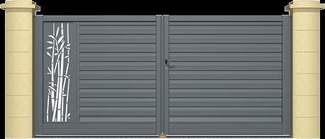 portail6