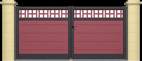portail7