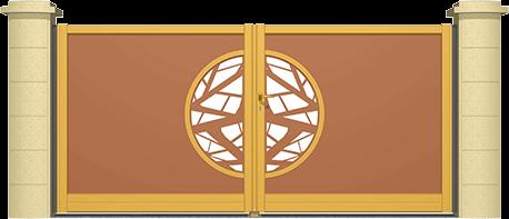 portail8