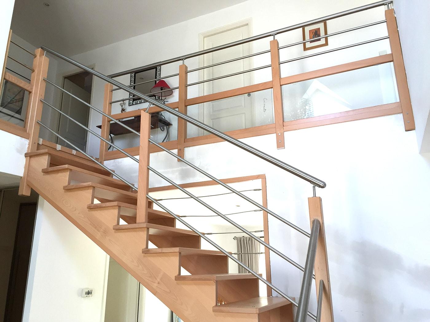 escalier_01