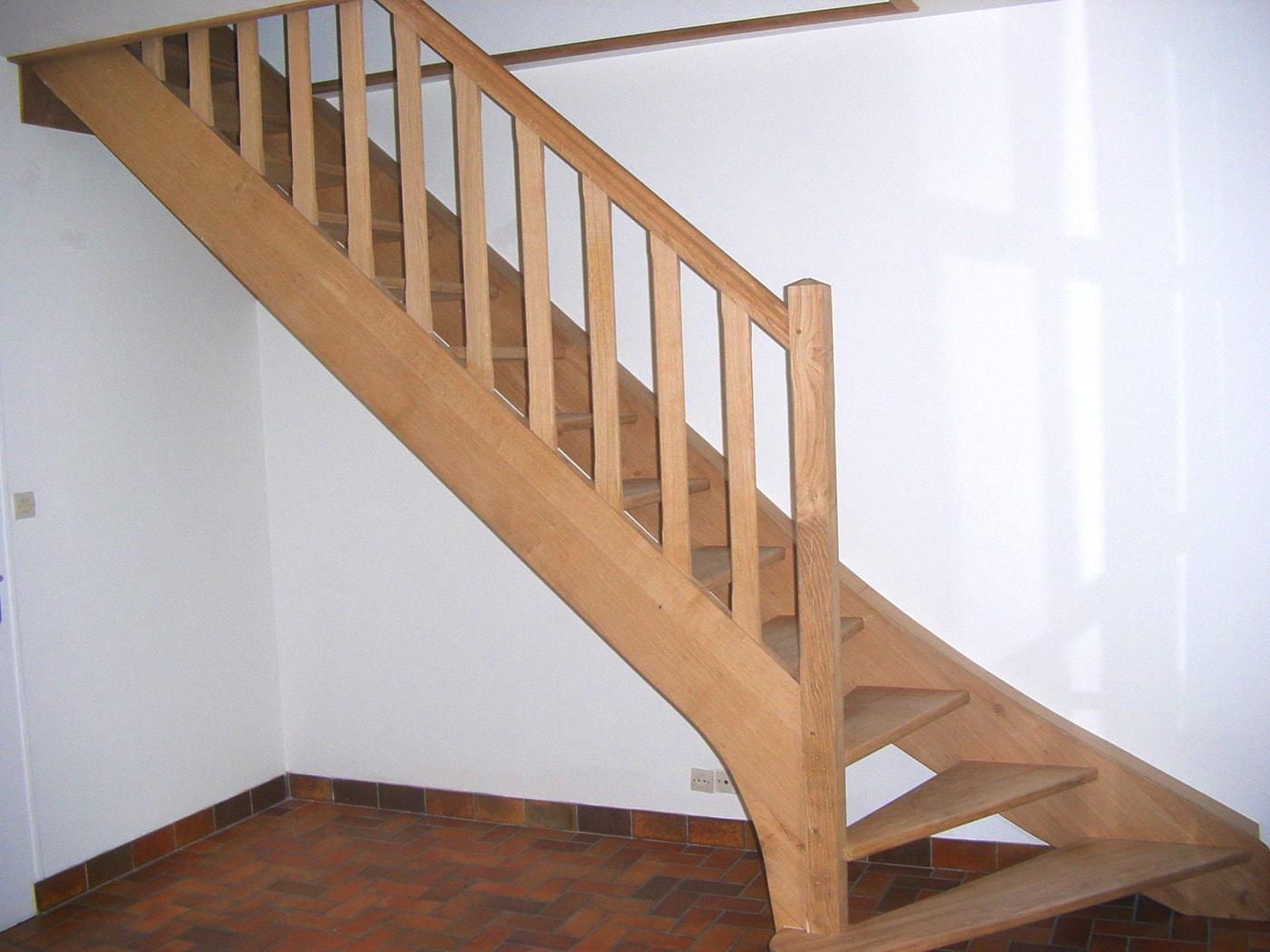 escalier_02