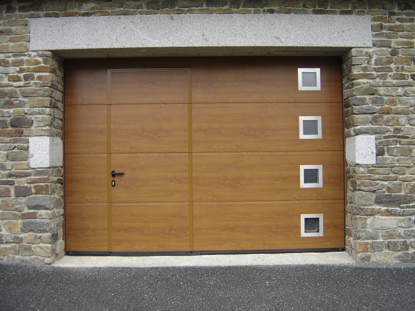 porte-garage_01