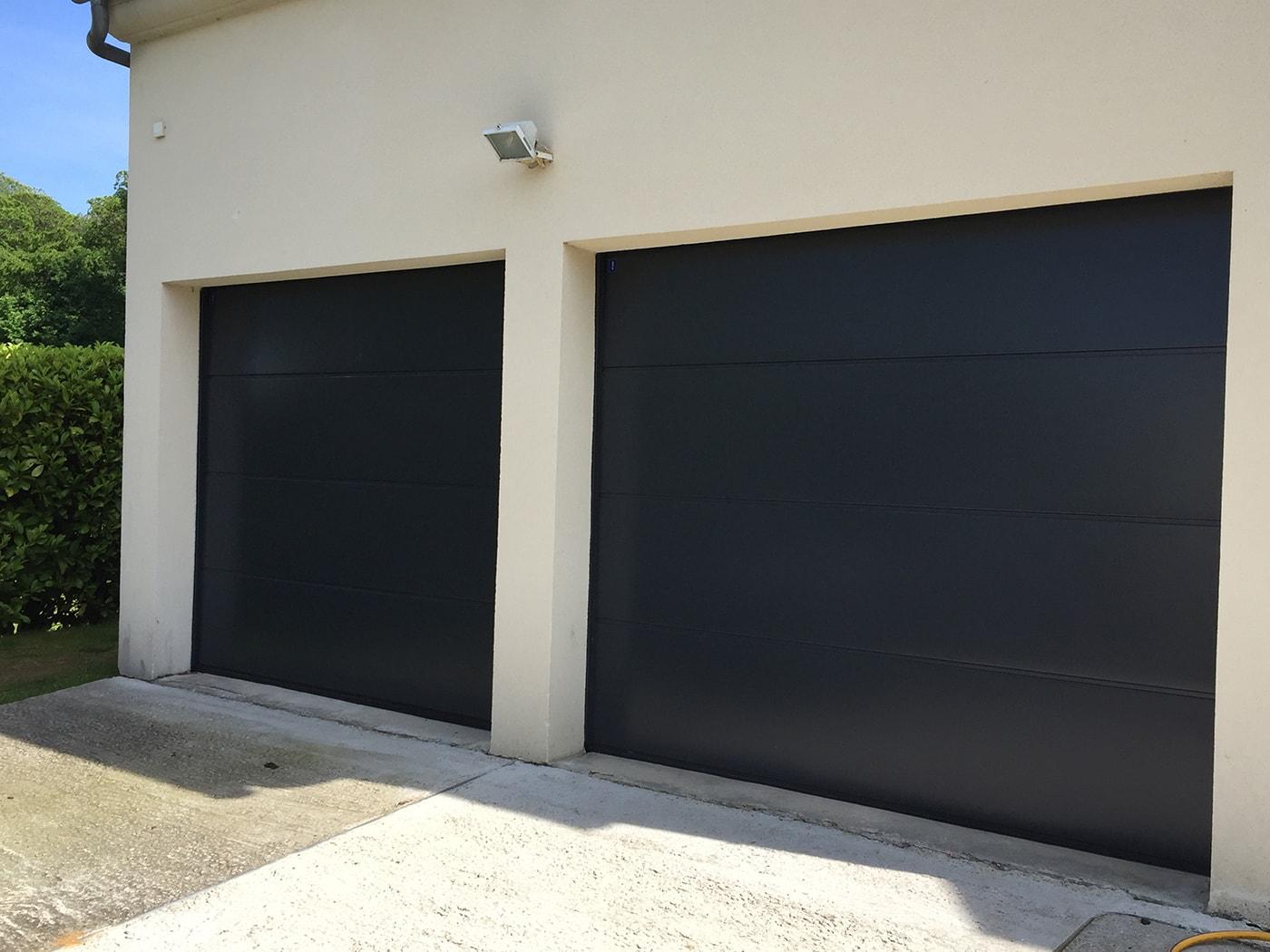 porte-garage_02
